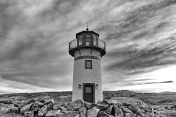 grey-sky-clouds-lighthouse-royalty-free-thumbnail.jpg