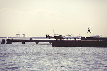 helicopters-helipad-dock-pier-royalty-free-thumbnail.jpg