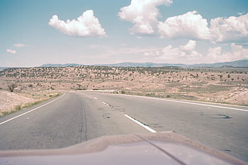 highway-speed-road-vintage-america-landscape-royalty-free-thumbnail.jpg