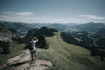 hiking-swiss-alps-backpacking-mountain-royalty-free-thumbnail.jpg